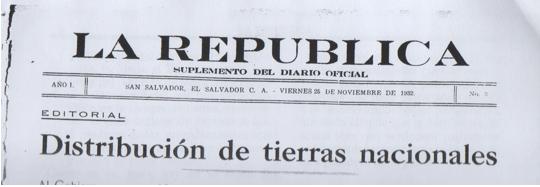 la republica 1