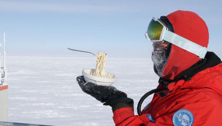 Antártida-alimentos-congelados-científicos17
