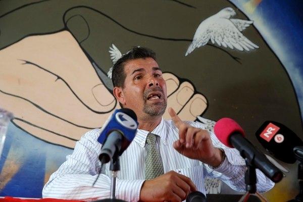 Imagen cortesía de La Nación
