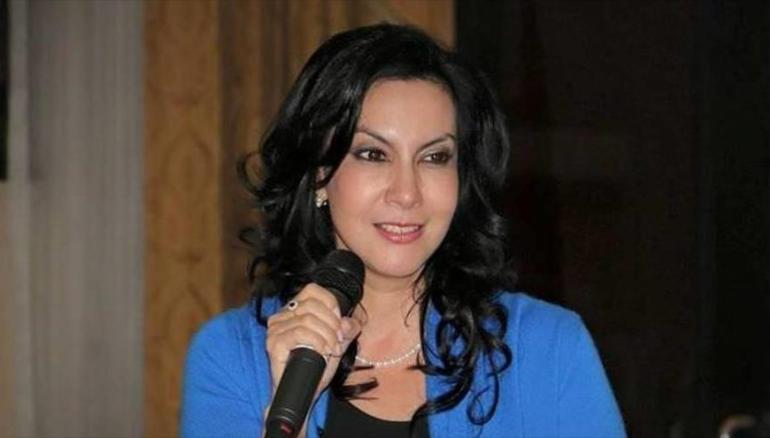 Foto de HispanTV.