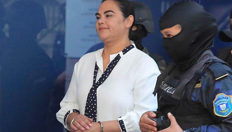 Foto de Diario La Tribuna.