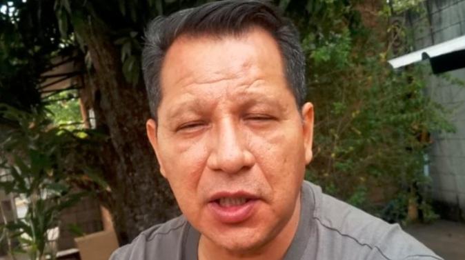 Rivas Carlos