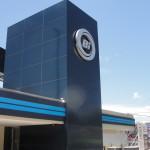 Foto Banco Industrial