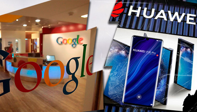 Google-Huawei (2)