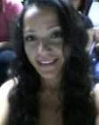 Karen Escalante  Barrera
