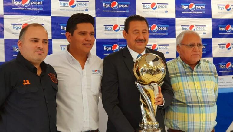 Foto cortesía/ Diario 1