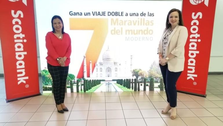 Foto Diario 1/ Guillermo Ortiz.
