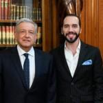Foto de Forbes México.