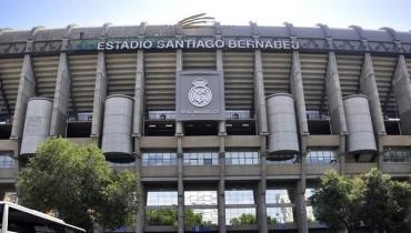 Foto de Madrid es Noticia.