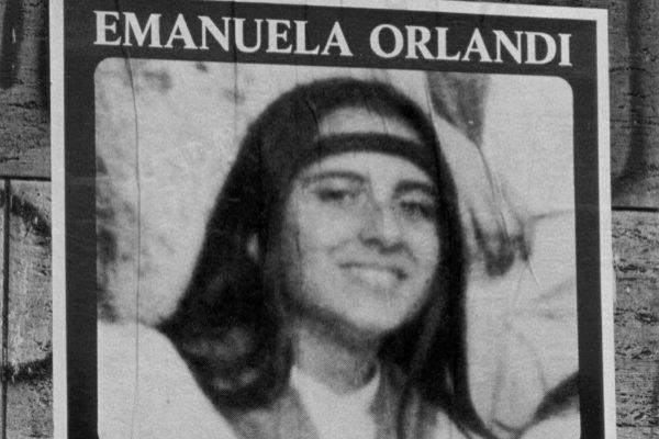 Manuela655d54d5
