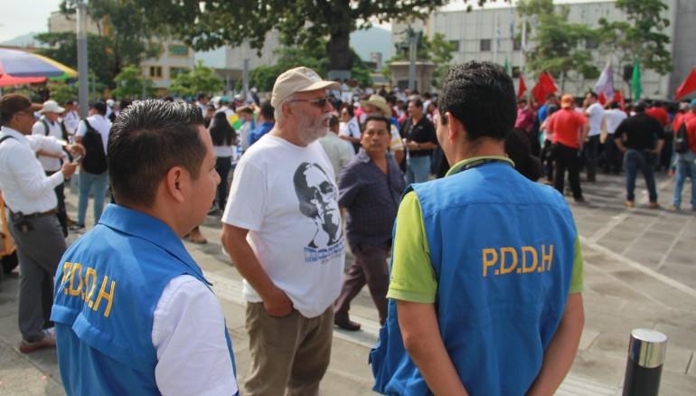 PDDH 2