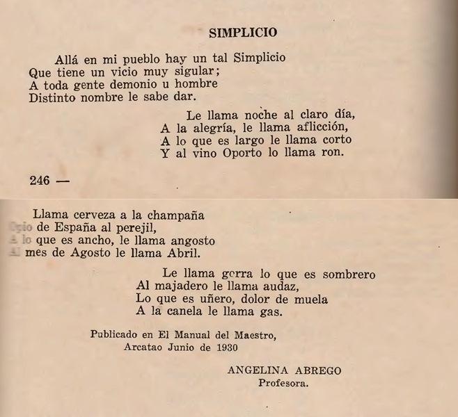 Poema 447d85d