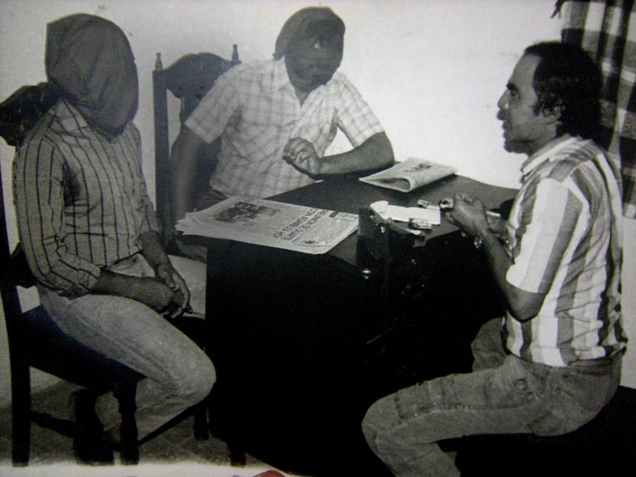 entrevista guerrilleros 45d