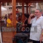 Mauricio-Funes--Marca-de-agua- (1)