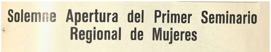 Mujeres 4575d