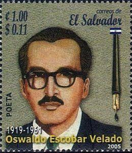 Oswaldo Escobar Velado 45254sd2