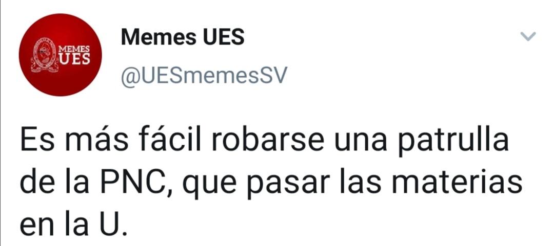 memes3