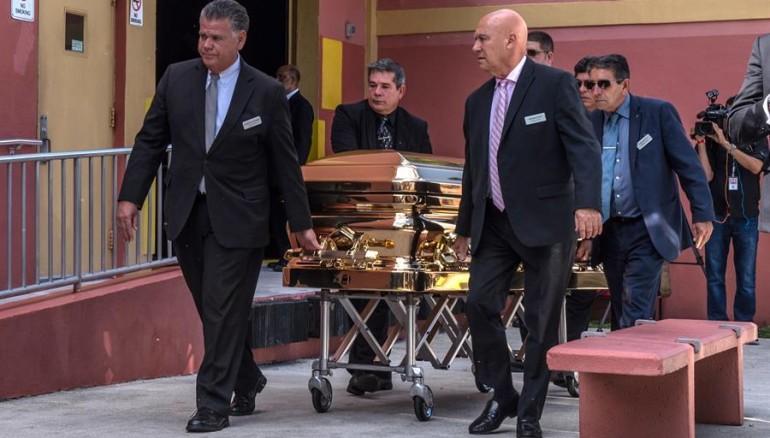 José José tendrá su homenaje en Bellas Artes — Pos cómo no