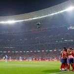 Foto Atlético de Madrid
