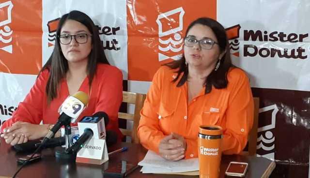 Foto Diario 1/ Beatriz Rodríguez.