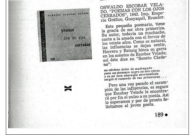 Recuadro 2A