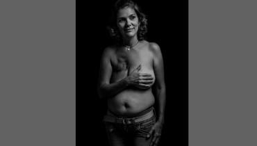 FOTO: D1/EFE/MIGUEL GUTIÉRREZ