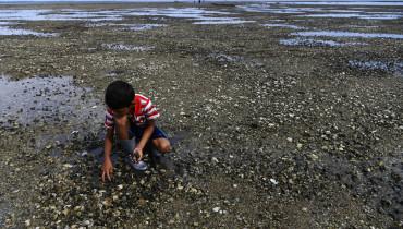 FOTO: D1/AFP/MARVIN RECINOS