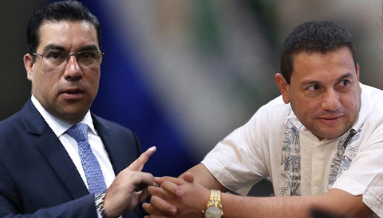 Fiscal-Melara-Rolando-Castro