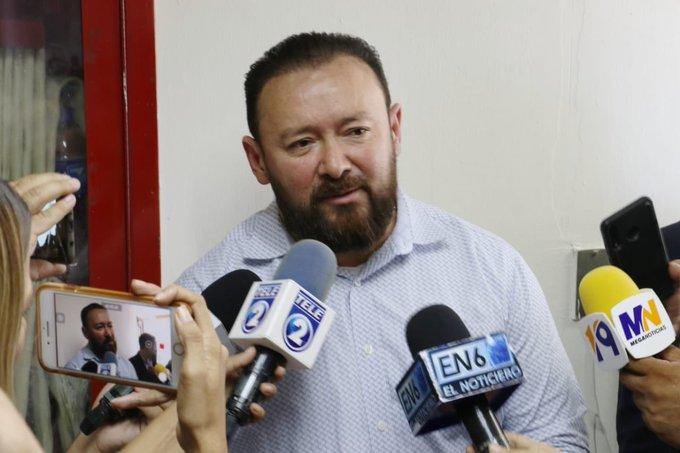 Diputados de GANA desconocen cualquier acuerdo Rovira-López Davidson - diario1.com