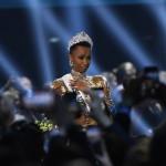Foto de /Getty Images/AFP