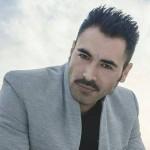 Actor  Farrat