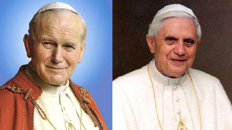 Revelan sobornos a Papas mientras excardenal era acusado de abuso sexual