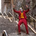 Arthur Fleck/Joker-JOAQUIN PHOENIX Credit: Niko Tavernise