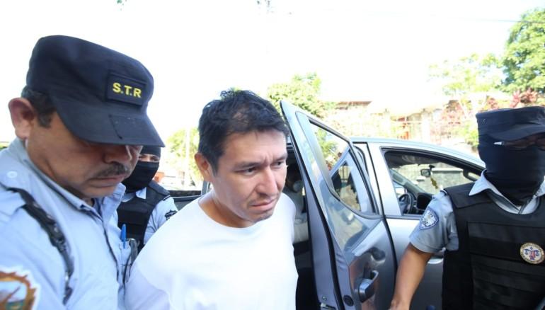 Foto Diario1: Miguel Lemus.