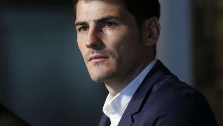 Futbol-Iker_Casillas-Luis_Rubiales-RFEF-Futbol_462966413_143598330_1706x960