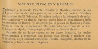 Rosales 5645455