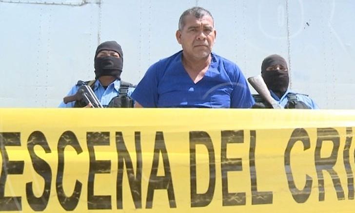 Salvadoreño cocaina 44d544d