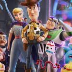 ToyStory 4