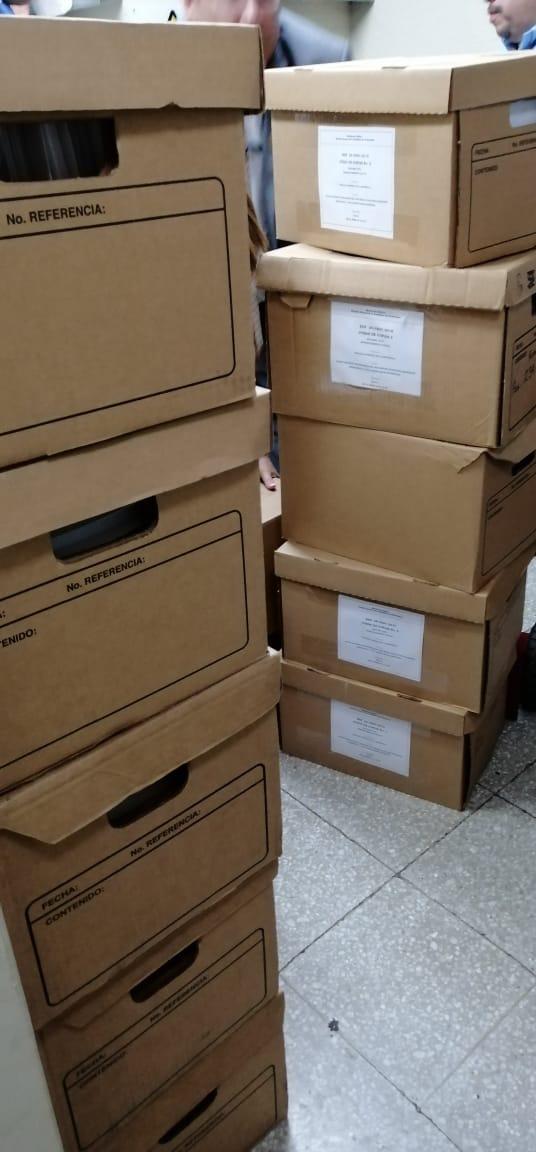 cajas expedientes 42d2d