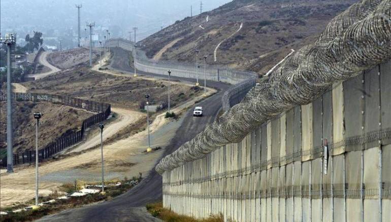 muro efe