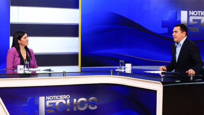 FOTO: CORTESÍA, HECHOS AM