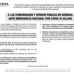 COMUNRES-CORREGIDO