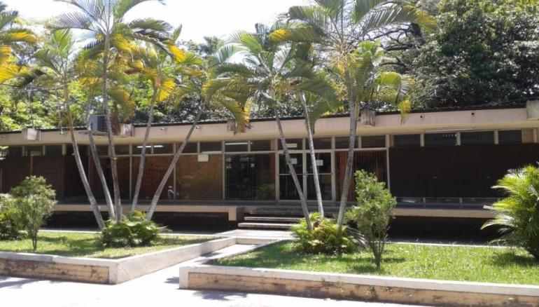 Al menos 58 reos con COVID-19 en hospital Psiquiátrico de Soyapango