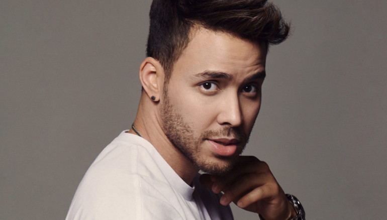 Prince-Royce_by-Omar-Cruz_2019-a-billboard-1548-e1579660439722