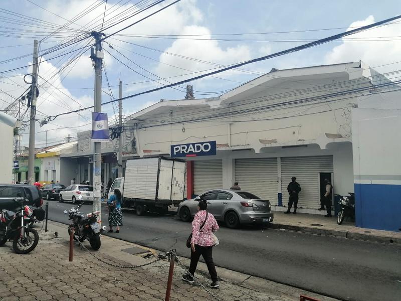 FOTO: CORTESÍA/NÉSTOR TRIGUEROS