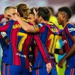 FOTO: FC BARCELONA (TWITTER)