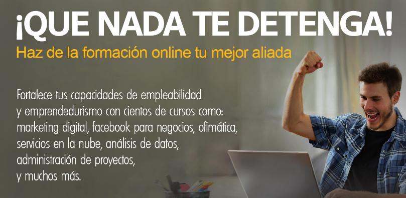 INSA WEB