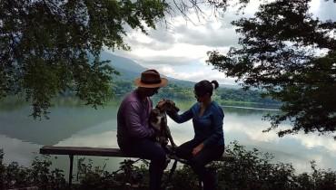 Foto cortesía Turistiando con Luis