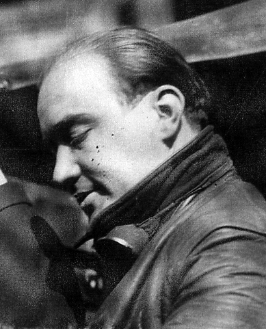 Alfredo Massi