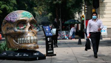 mexico-dia-de-muertos-tradiciones